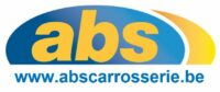 2019 Logo ABS website